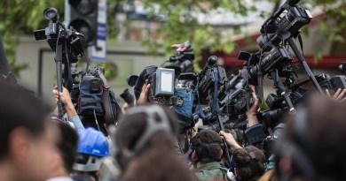 """Periodistas latinoamericanos contarán en Madrid su trabajo de """"alto riesgo"""""""