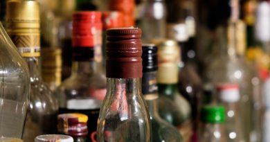 Mueren tres personas por intoxicación alcohólica; se elevan a doce los fallecidos en Línea Noroeste
