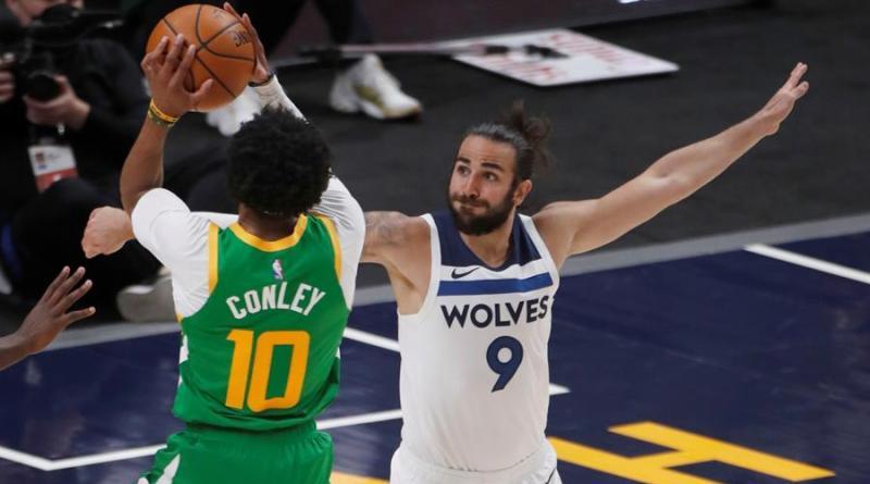 Knicks recuperan protagonismo; Sixers, lo pierden; sorpresa de Timberwolves