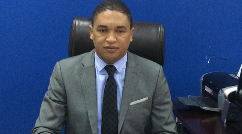 Nuevos dirigirán Bloque Senadores PLD; los afines a Leonel se ausentaron