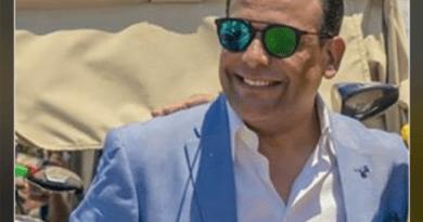 La red de empresas de Alexis Medina y las licitaciones que ha ganado con el Estado