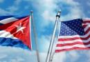 """Biden no ha movido """"un milímetro"""" su política contra Cuba, denuncia La Habana"""
