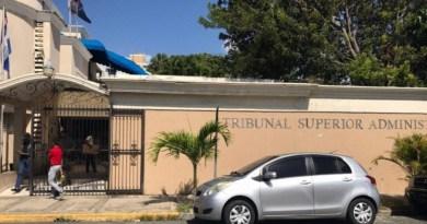 Tribunal Superior Administrativo mantiene inhabilitación de empresa por falsear documentos