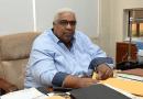 Peña Guaba: PRSC es el único que sale desfavorecido con nueva distribución de fondos de la JCE