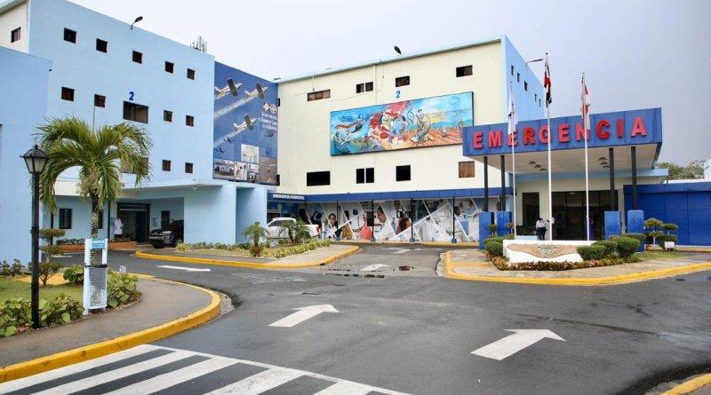 "Hospital Ramón de Lara descarta paciente chino sea ""portador"" de viruela del mono"