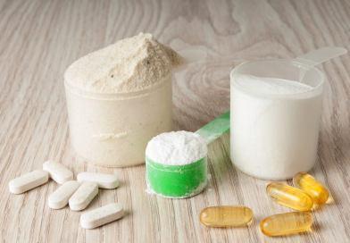 Suplementos de colágeno ¿son efectivos?