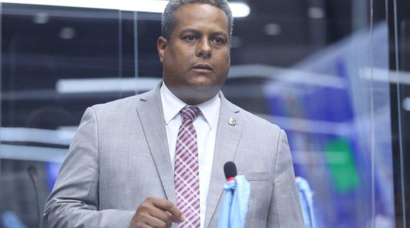 """Yo me pongo a disposición del Ministerio Público"": diputado Nelson Marmolejos niega vínculos con Operación Falcón"