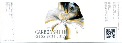 carbon-smith-cwl