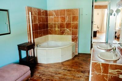 Bathroom 2 bath