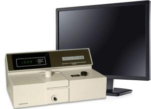 [UV-2502] Spectro UV-Vis Spectrophotometer RS