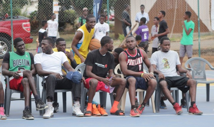 redbull-accra-basketball-players