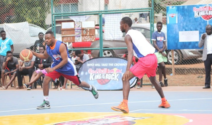 accra-two-basketball-players