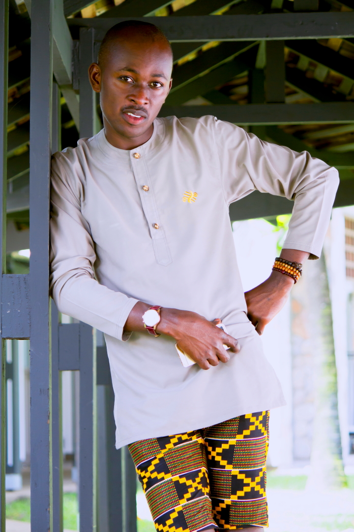 African-print-mens-fashion-shirt