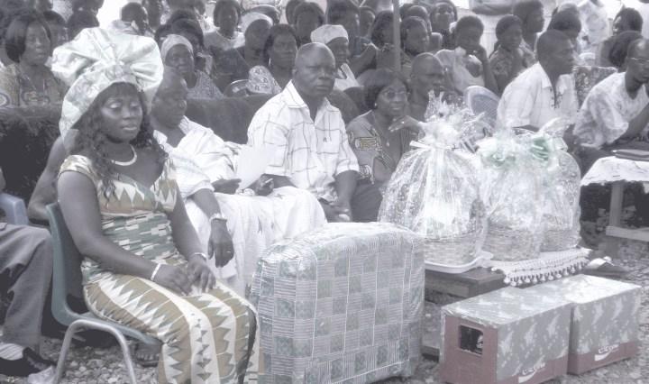 ghana-customary-marriage