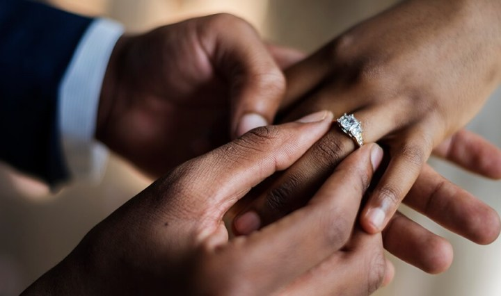 accra-marriage-registry