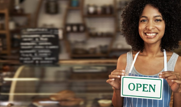 small-business-website-always-open