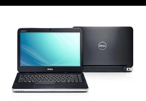Hp Mini 210 Laptop Schematic Notebook Schematic Laptop Circuit