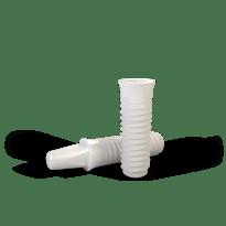 Keramik Implantat Straumann