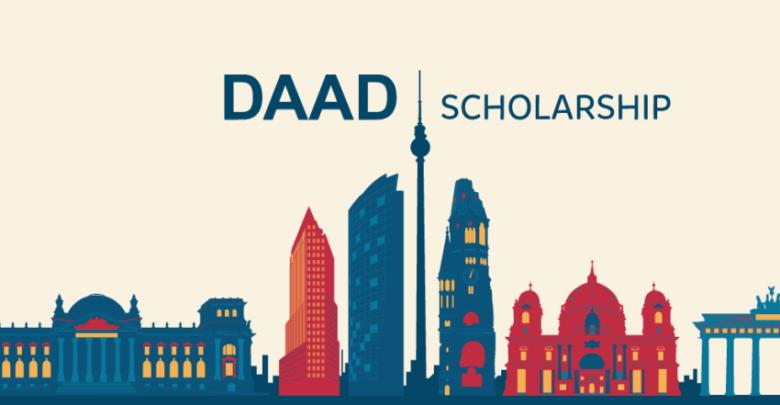 scholarships in germany