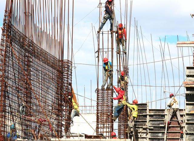 外国人労働者の再雇用容認を検討=サラバナン人的資源相