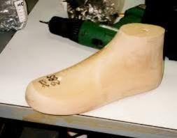 mythe ajustement parfait chaussure laboratoire du skieur