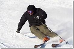 Jf beaulieu - ski carving - laboratoire du skieur 2