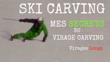 ski-carving-mes-secrets-du-virage-carving-comment-faire-un-virage-carving