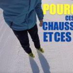 [vidéo] Pourquoi nous utilisons ces chaussures Fischer et ces types de ski