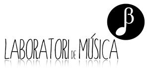 Logo Laboratori