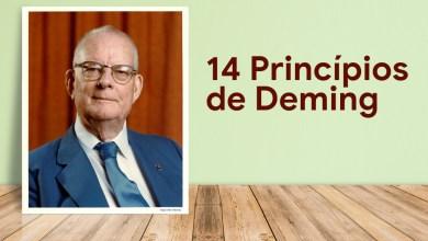 Photo of Os 14 princípios de Deming e sua aplicação na gestão de laboratórios