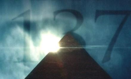 Simboli e misteri dell'Antica Tradizione Egizia