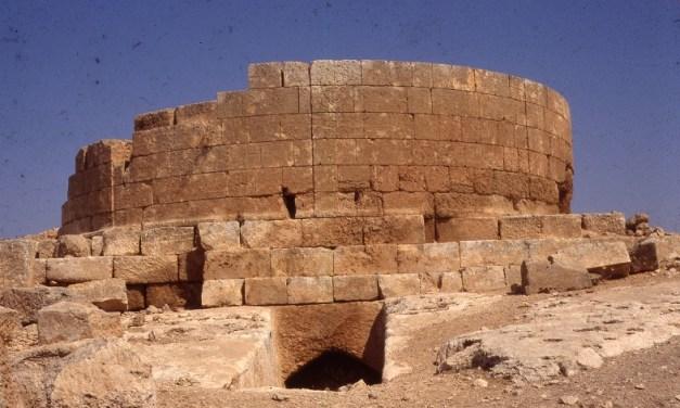 I Sabei di Harran – 2° parte