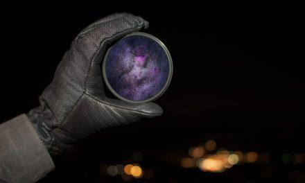 La particella e il libero arbitrio
