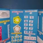Lavoro realizzato dalle classi seconde della Scuola Primaria di Gropello Cairoli, con la maestra Anna Falzoni. Siete stati bravissimi!!!