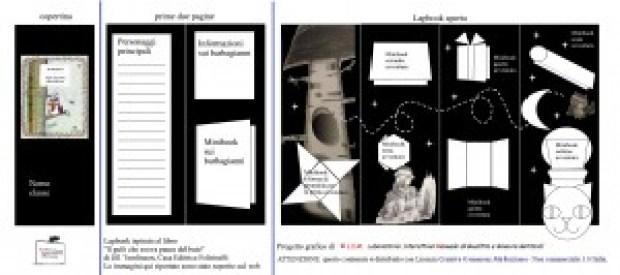 APRENDO_APPRENDO_Lapbook_il _gufo_che_aveva_paura_del_buio