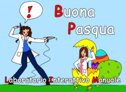 Buona_Pasqua_LIM