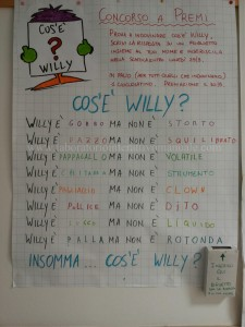 Cos_è_Willy_LIM