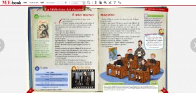 lettura_classico_LIM