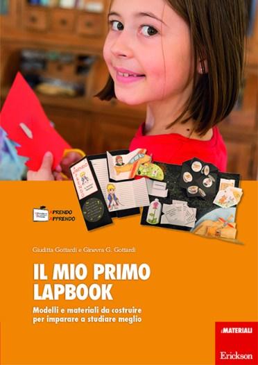 COP_LAPBOOK-guida-insegnante_590-