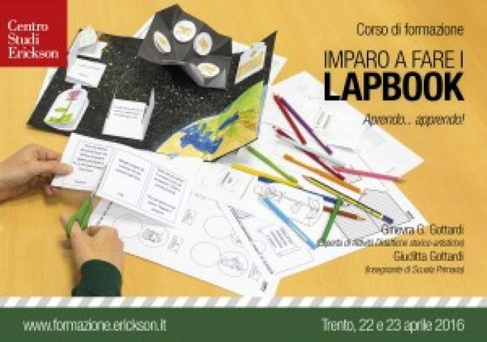A5_Imparo-a-fare-i-lapbook_16