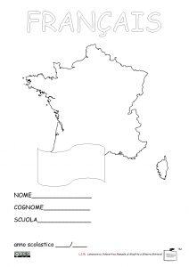 FRANçAIS1