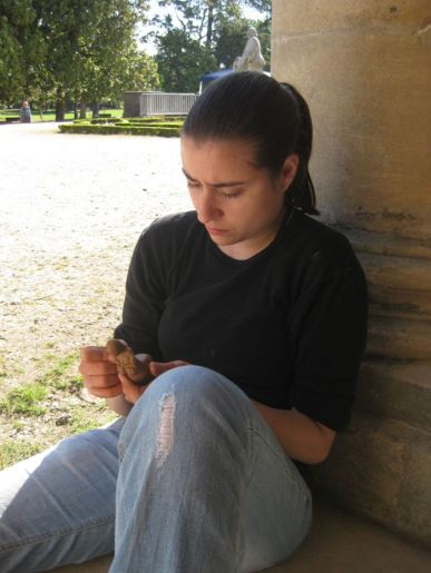 week-end-de-la-prc3a9histoire-6