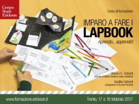 1400x1050_imparo-a-fare-i-lapbook_17