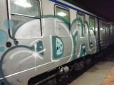 Treni4