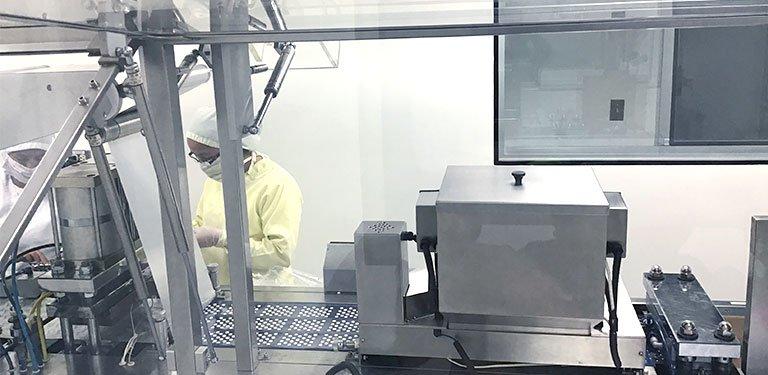 laboratoriosUnidos-Somos1