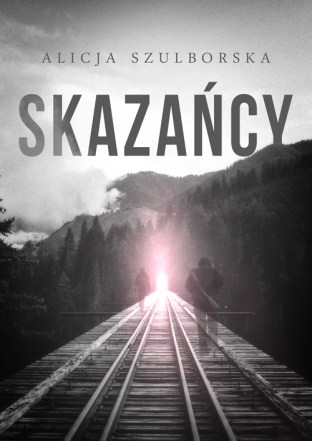 Skazancy okladka wlsc ASz