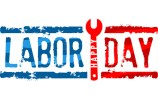 labor-day-images-2