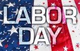 labor-day-images-7
