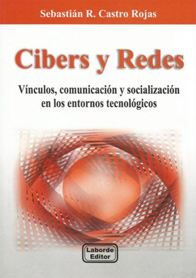 Cibers y Redes