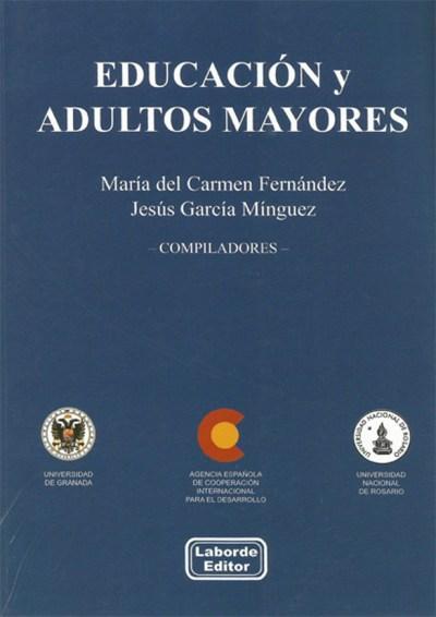 Educación y Adultos Mayores